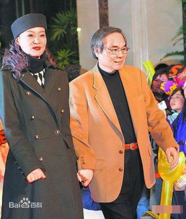 Lưu Tuyết Hoa: Từ mỹ nhân triệu lít nước mắt tới tuổi già không nơi nương tựa-9