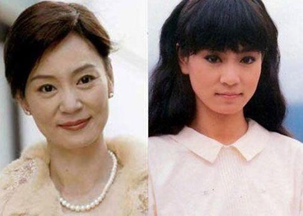 Lưu Tuyết Hoa: Từ mỹ nhân triệu lít nước mắt tới tuổi già không nơi nương tựa-10