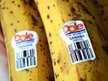 Tuyệt đối đừng mua trái cây có mã code bắt đầu bằng số này, kẻo mang bệnh cho cả nhà