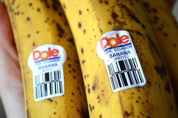 Tuyệt đối đừng mua trái cây có mã code bắt đầu bằng số này, kẻo mang bệnh cho cả nhà-2