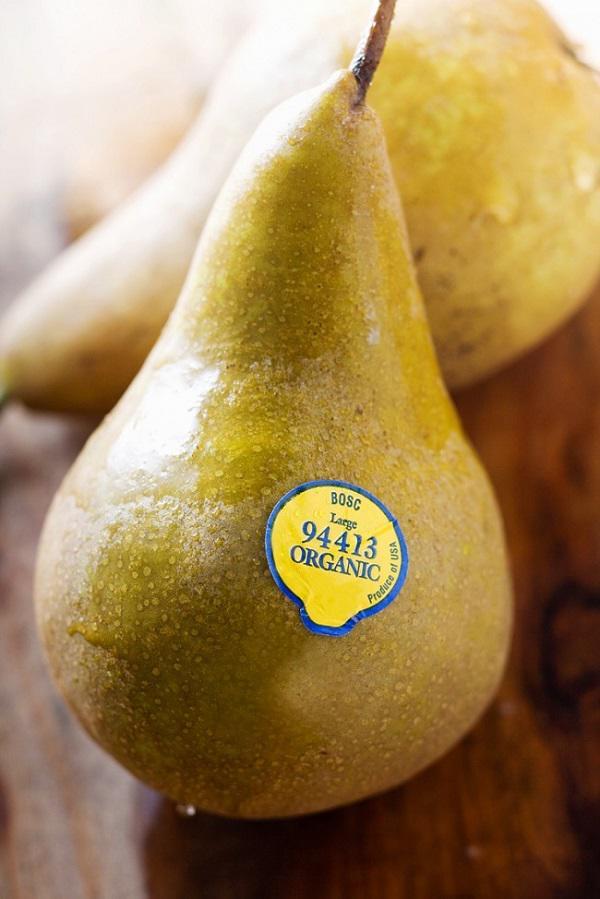 Tuyệt đối đừng mua trái cây có mã code bắt đầu bằng số này, kẻo mang bệnh cho cả nhà-4