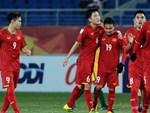 HLV Park Hang Seo: Tuyển Lào không dễ chơi, nhưng ĐT Việt Nam đã sẵn sàng để chiến thắng-3