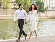 Một tháng sau đám cưới, Lan Khuê tiết lộ sự thật kinh ngạc về hôn nhân với chồng đại gia