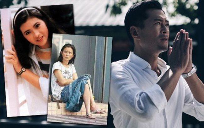 Gia đình Lam Khiết Anh từ chối được hỗ trợ lo đám tang, Cổ Thiên Lạc ngậm ngùi trong buổi trả lời truyền thông-1