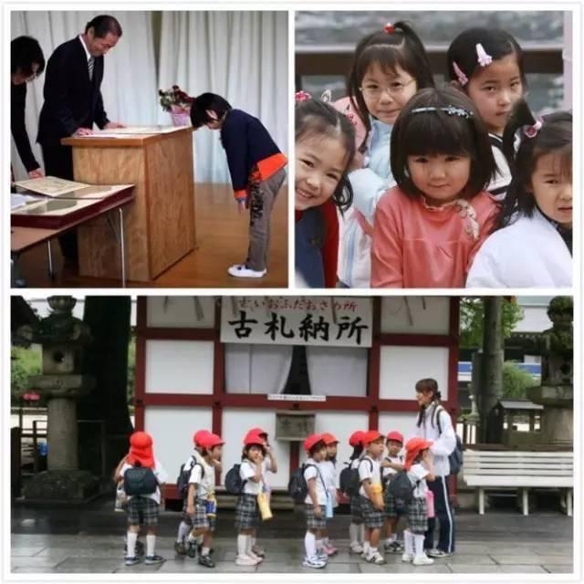 Mẫu giáo Nhật Bản dạy trẻ thế này! Cha mẹ Việt đọc xong chỉ biết thở dài: Ao ước-5