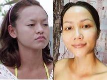 Mai Ngô, H'Hen