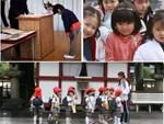 Lớp mẫu giáo canh tân đầu tiên ở Hà Nội cách đây hơn 70 năm-14