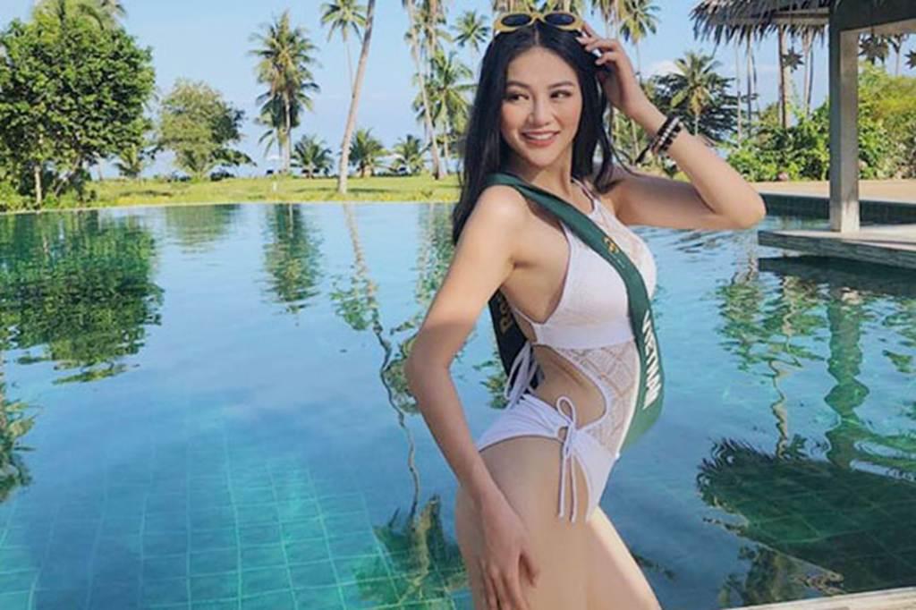 Hoa hậu Phương Khánh hé lộ về chuyện hẹn hò bác sĩ Chiêm Quốc Thái?-4
