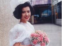 Nếu nhận lời cầu hôn của người này thì có lẽ cuộc đời Lam Khiết Anh sẽ không đau đớn đến vậy