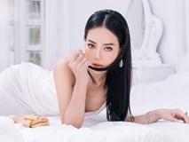 'Lan cave' Thanh Hương: Con òa khóc, chồng sốc khi xem Quỳnh búp bê