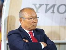 Bốc trúng Thái Lan, U23 Việt Nam rơi vào bảng đấu đầy ám ảnh