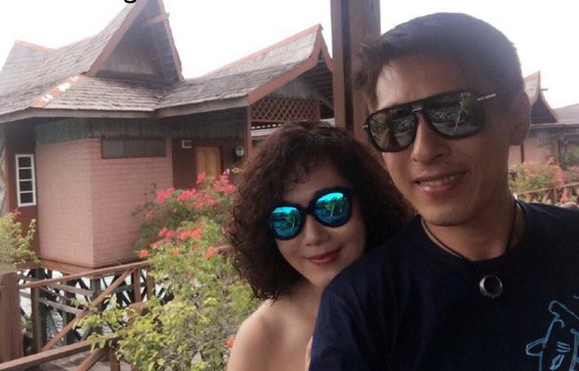 Lệnh Hồ Xung lừng lẫy: Từ chối yêu nữ đại gia, bị trả thù khiến cả đời không thể có con-7