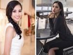 Nam Em, Giáng My, Mai Ngọc, Hương Giang idol xấu đau xấu đớn vì chọn sai layout make up-15