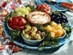 Ăn theo cách này, chuối thành độc dược cực hại cho sức khỏe-3