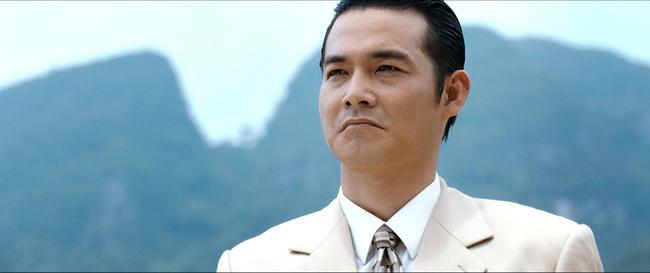 Quách Ngọc Ngoan trải lòng về vợ cũ Lê Phương và vợ mới Phượng Chanel-7