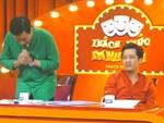 Cặp đôi đồng tính đầy ngọt ngào khiến Hương Giang idol phát cuồng-1