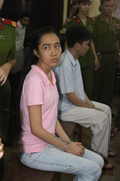 Sự thật nực cười sau chuyện bị gạ gẫm nghìn USD của các mỹ nhân Việt-4