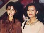 Những hình ảnh đầu tiên tại lễ tưởng niệm Lam Khiết Anh: Người hâm mộ xếp hàng từ sớm, bạn bè gửi hoa tiễn biệt-11