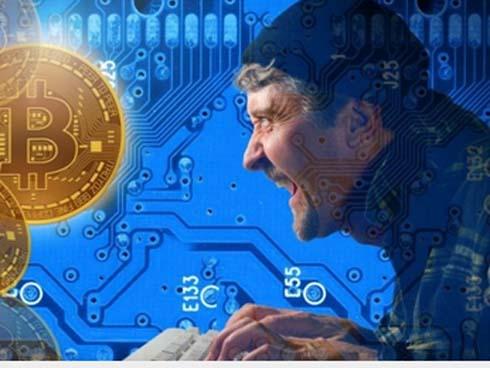 700.000 website quốc tế bị hacker tấn công bằng mã độc nhằm đánh cắp Bitcoin-1