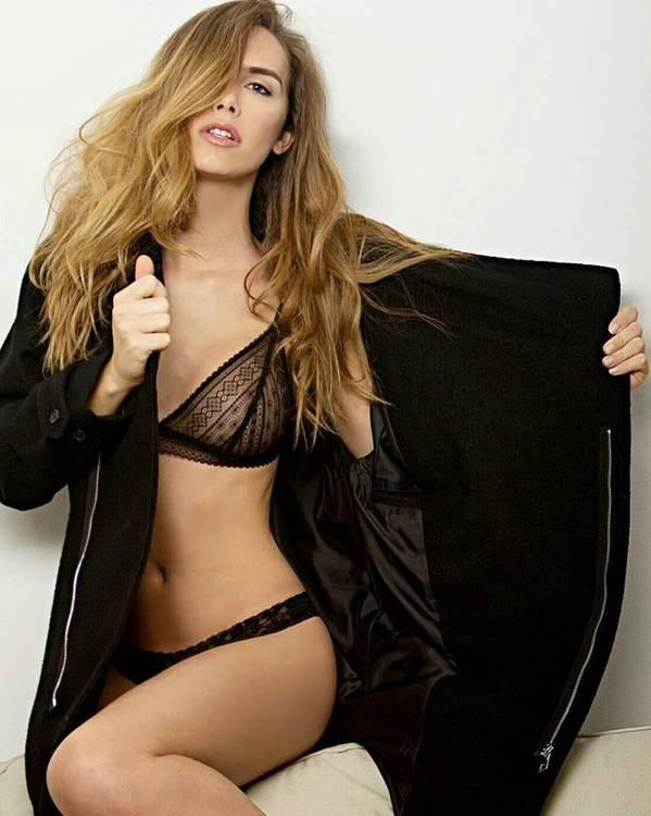 Người đẹp chuyển giới tranh tài với HHen Niê ở Miss Universe là ai?-8