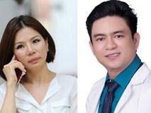 Vụ bác sĩ Chiêm Quốc Thái bị vợ thuê giang hồ truy sát ở Sài Gòn: Truy tố 6 bị can