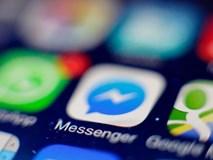 Facebook Messenger sắp cho rút lại tin nhắn đã gửi, tưởng ngon nhưng ai cũng ngán ngẩm vì lý do này