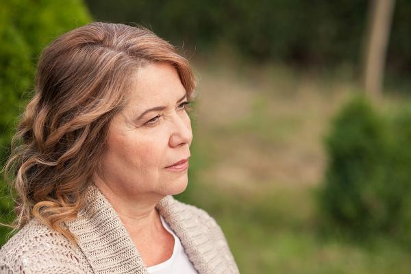Mẹ chồng ép chọc ối để xét nghiệm ADN khiến tôi bị sẩy thai và đuổi tôi ra khỏi nhà-1