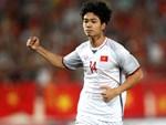 Nhà vô địch AFF Cup 2008: Nếu gặp đối thủ mạnh hơn Lào, Công Phượng sẽ phải dự bị-3