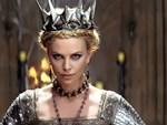 Lấy vua già bất lực, Hoàng hậu trẻ hàng đêm tiếp hàng chục đàn ông trong hậu cung trước khi nhận kết cục thảm thương-4