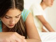 Cay đắng cô gái yêu 3 người đều bị 'đá' cả 3 chỉ vì tội... 'không chịu trao đời con gái'
