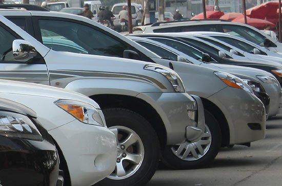 Ô tô cháy hàng: Ham xe đi Tết, đại lý thẳng tay ép giá, chém thêm 200 triệu-2