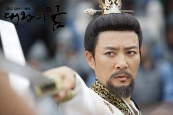 """Choi Soo Jong: San Hiếc của Mối tình đầu"""" ngày nào giờ đã U60 có cuộc sống hôn nhân viên mãn bên ngọc nữ xứ Hàn-3"""