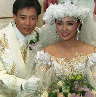 """Choi Soo Jong: San Hiếc của Mối tình đầu"""" ngày nào giờ đã U60 có cuộc sống hôn nhân viên mãn bên ngọc nữ xứ Hàn-4"""