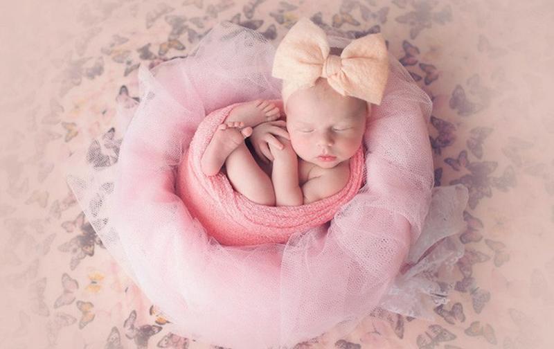 4 tư thế ngủ chứng tỏ trẻ sơ sinh thông minh, kiểu nằm nguy hiểm nhất lại IQ cao nhất-7