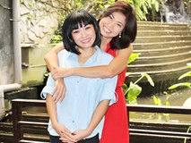 Tình bạn đặc biệt của Hồ Lệ Thu - Phương Thanh: