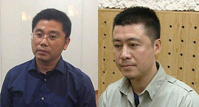 Cuộc gặp gỡ định mệnh trong đời ông trùm 10 ngàn tỷ Phan Sào Nam-2
