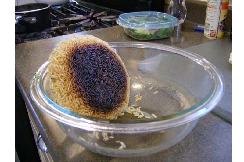 Con dâu cứ nấu ăn thế này sớm muộn cũng được mẹ chồng dắt tay ra khỏi nhà-14