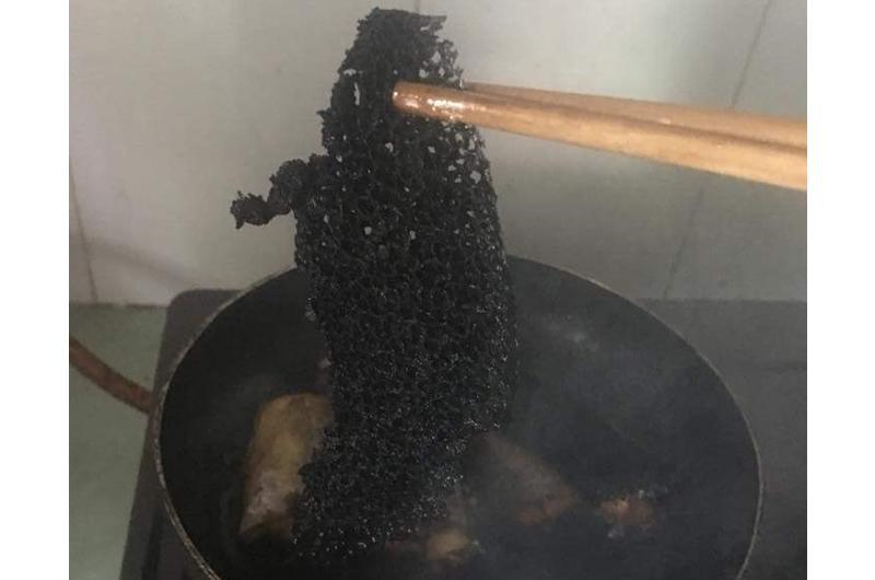 Con dâu cứ nấu ăn thế này sớm muộn cũng được mẹ chồng dắt tay ra khỏi nhà-20