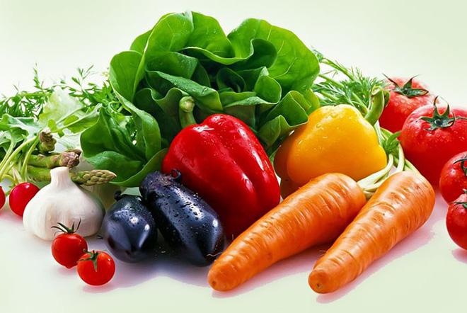 Bữa trưa ảnh hưởng lớn đến sức khỏe và tâm trạng: 2 sai lầm nguy hiểm có thể bạn cũng mắc-6