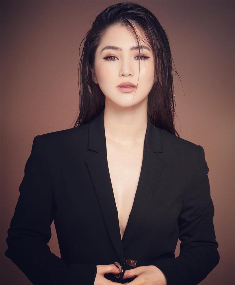 Nam Em, Giáng My, Mai Ngọc, Hương Giang idol xấu đau xấu đớn vì chọn sai layout make up-14
