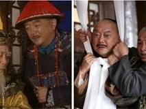 Không phải tham ô, đây mới là tội danh oan uổng khiến Hòa Thân phải chết dưới tay Gia Khánh