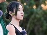 Minh tinh Thái lấy chồng siêu giàu: Người được cung phụng như bà hoàng, kẻ lấy bố của bạn, ly hôn trong thị phi-49