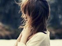 Cô gái bị bạn trai quen qua mạng chia tay ngay trong buổi hẹn đầu tiên vì 'combo' vai to, giọng như đàn ông