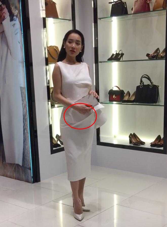 Nguyễn Trần Trung Quân bất ngờ xác nhận Nhã Phương đang mang thai-4