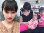 Hình ảnh mới nhất của em bé Lào Cai bị suy dinh dưỡng sau 3 năm về với mẹ nuôi khiến nhiều người ngạc nhiên-6
