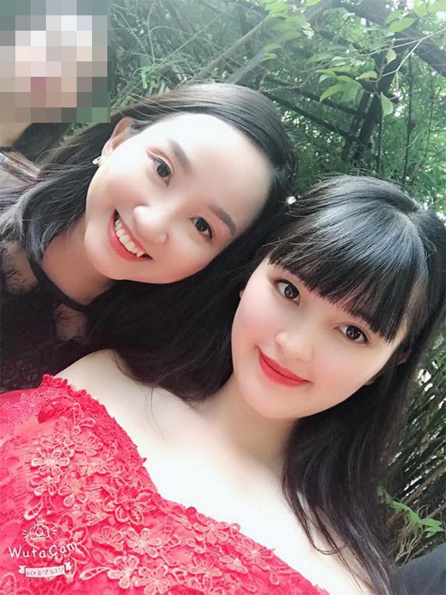 """Vừa chăm bé Yến Nhi, vừa mang bầu vượt mặt, tiểu thư 9x Lào Cai vẫn được phong thiên thần""""-6"""