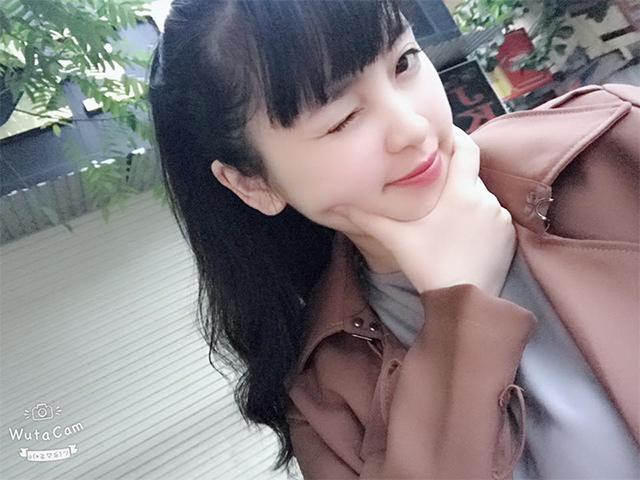 """Vừa chăm bé Yến Nhi, vừa mang bầu vượt mặt, tiểu thư 9x Lào Cai vẫn được phong thiên thần""""-5"""