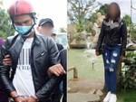 NÓNG: Phát hiện một phụ nữ nghi bị sát hại, đốt xác phi tang-3