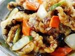 4 bước đơn giản làm củ cải muối chua ngọt ăn với gì cũng ngon-7