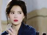 Fan hâm mộ tập trung đòi kẻ cưỡng hiếp Lam Khiết Anh năm xưa cúi đầu nhận tội-4